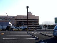 20130203_船橋市若松1_船橋競馬場_新投票所工事_1529_DSC00067