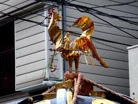 20130713_船橋市_船橋湊町八劔神社例祭_本祭り_1056_DSC07802