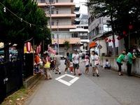 20130721_八坂神社祭礼_津田沼ふれあい夏祭り_1155_DSC00424