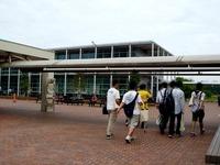 20120617_習志野市_千葉工業大学_芝園キャンパス_1249_DSC09451