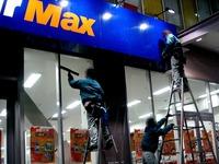 20111226_ビビットスクエア南船橋_新店オープン_2028_DSC06900T
