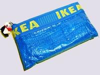 20100829_IKEA_イケア_ナイロン買い物袋_意外な使い方_314