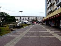 20130824_船橋市若松2_若松団地_盆踊り_1520_DSC07217