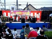 20130808_松戸市_矢切駅前広場_矢切ビールまつり_1819_DSC04889