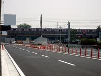 20130811_習志野市_東関東自動車道_谷津船橋IC_1016_DSC05483