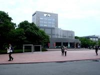 20120617_習志野市_千葉工業大学_芝園キャンパス_1225_DSC09337