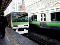 20080415_JR東日本_JR山手線_緑色の車体_0746_DSC07654