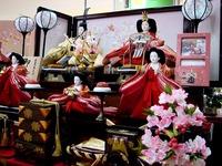 20130227_桃の節句_ひな祭り_雛人形_子供_2000_DSC01759