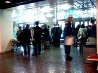 20130119_船橋市市民文化ホール_避難訓練コンサート_0956_DSC00026