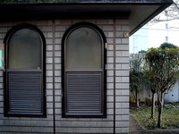 20121231_船橋市_海老川遊歩道_プロムナード便所_1355_DSC08097