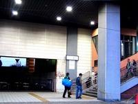 20131130_JR京葉線_南船橋駅_エキナカATM_1639_DSC00348