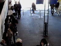 20121226_船橋市高瀬町_紀文食品船橋工場_おせち_0754_DSC07595T