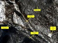 20130217_北朝鮮北東部_豊渓里核実験場_152