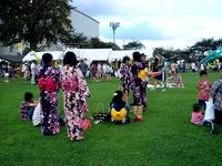 20120804_船橋市薬円台_習志野駐屯地夏祭り_1625_DSC06244