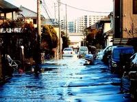 20121110_東日本巨大地震_津波_被害_1406_DSC00491E