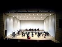 20131227_千葉県立7高校吹奏楽ジョイントコンサート_1626_DSC07118