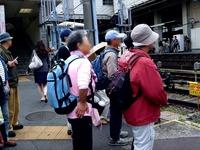 20120512_習志野市谷津_新京成沿線ハイキング_0932_DSC02951
