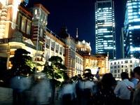 20121001_JR東京駅_丸の内駅舎_保存復原_1854_DSC05280