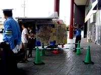 20120922_船橋市秋の全国交通安全運動キャンペーン_1054_DSC03573