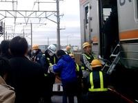 20121128_JR京葉線_JR武蔵野線_車両故障_運休_544