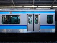 20120204_東京メトロ_東西線_早起きキャンペーン_0830_DSC01987