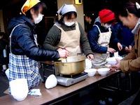20120205_船橋市前貝塚町_塚田公民館こどもまつり_1200_DSC02767