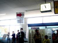 20131116_春日部市_首都圏外郭放水路_特別見学会_1155_DSC09072