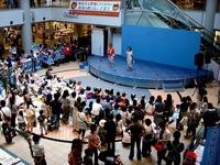 20130609_ららぽーとTOKYO-BAY_M☆キッズダンス_1101_5701_DSC25558