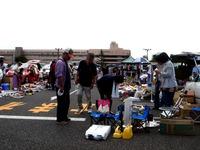 20130929_船橋競馬場駐車場_フリーマーケット_1146_DSC00823