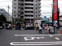 20120623_船橋市夏見1_焼肉やまと駐車場_朝市_0913_DSC00082