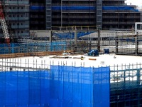 20121202_JR津田沼駅南口再開発_奏の杜フォルテ_1200_DSC04521