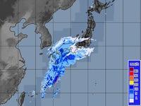 20130114_関東圏_成人の日_大雪_爆弾低気圧_0115_0002