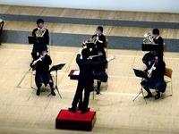 20131227_千葉県立7高校吹奏楽ジョイントコンサート_1616_DSC07114