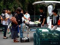 20120623_船橋市夏見1_焼肉やまと駐車場_朝市_0913_DSC00079