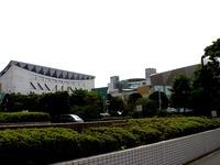 20130706_幕張総合高校鼎祭_文化の部_学園祭_0915_DSC05730