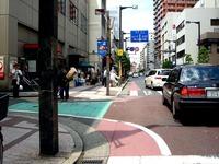 20120512_船橋市本町通り_きらきら夢ひろば_きらゆめ_1056_DSC03133
