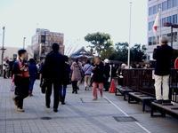 20130119_船橋市市民文化ホール_避難訓練コンサート_1105_DSC00062