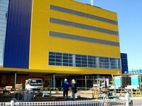 20051217_船橋市浜町2_IKEA船橋_イケア船橋_1114_DSC01024