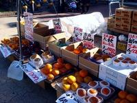 20121027_津田沼公園_楽市フリーマーケット_1336_DSC08010