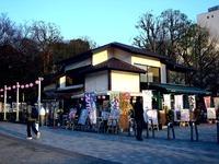 20120314_東京都台東区上野公園5_桜_花見_1657_DSC08284