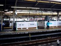 20131010_東京メトロ_西船橋駅_ホーム改装_0806_DSC02286