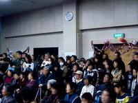 20121216_船橋市夏見2_夏見公民館_ミニ音楽祭_1208_DSC06223T