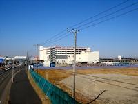 20130120_千葉市美浜区_東京ベイ先端医療クリニック_1139_DSC00449