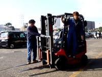 20131207_船橋市_船橋中央卸売市場_ふなばし楽市_1003_DSC01513