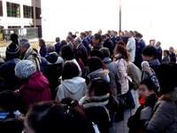 20130119_船橋市市民文化ホール_避難訓練コンサート_1107_DSC00072