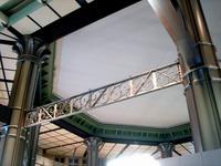 20120822_JR東京駅_丸の内駅舎_保存復原_1745_DSC08832