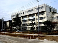20121202_習志野市谷津1_JR津田沼駅南口再開発_1304_DSC04741