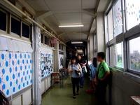 20120623_千葉県立船橋高等学校_たちばな祭_1049_DSC00252