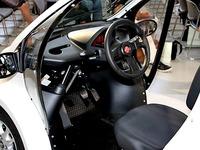 20131104_トヨタ車体_超小型電気自動車_COMS_コムス_026_p
