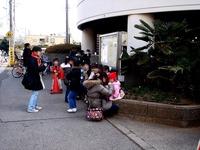 20120205_船橋市前貝塚町_塚田公民館こどもまつり_1211_DSC02801